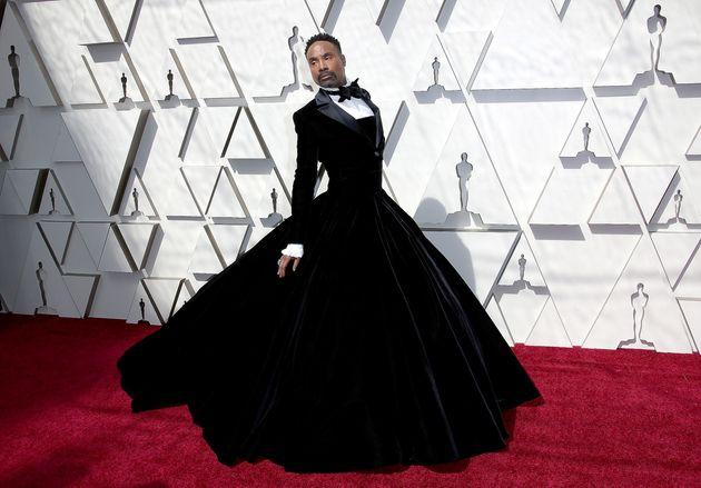 女装する男に向けられた「不可解な笑い」。「キンキーブーツ」から「男らしさ」の檻について考えた。
