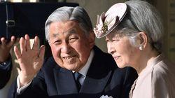 天皇陛下「最後のお言葉」、中継は何時から?【平成最後の日】