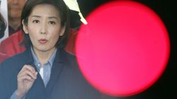 국회사무처가 자유한국당 주장에 조목조목