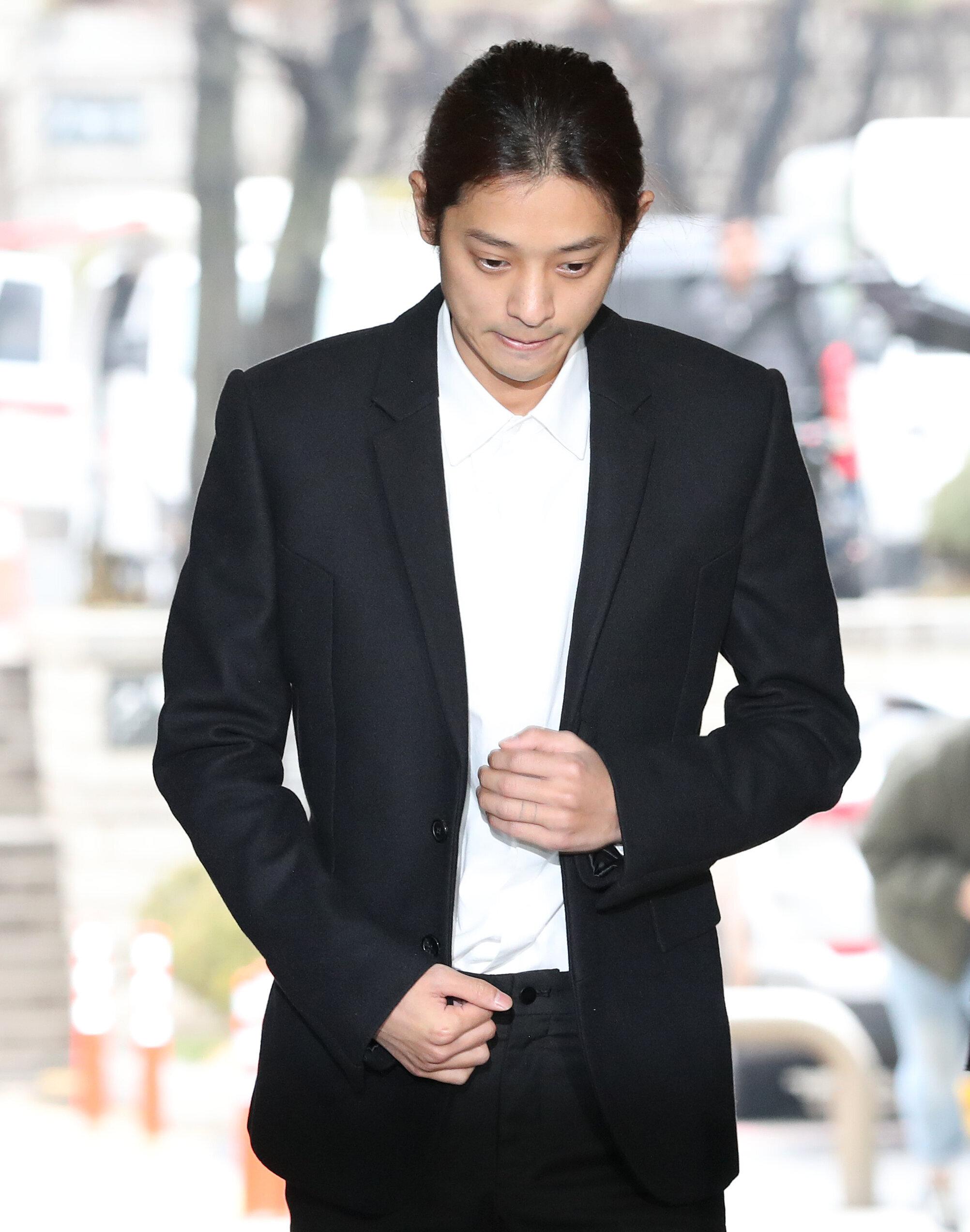 연예인·클럽MD·대기업 사장 아들 등 '단톡방 불법촬영' 사건에 경찰이 수사에