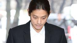 '정준영 단톡방'과 매우 유사한 '불법촬영' 사건이 또