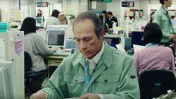 平成最後の夜、宇宙人ジョーンズが登場する缶コーヒー「BOSS」の特別CM放映へ。一足早くYouTubeで公開