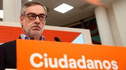 Villegas: