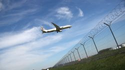 Une partie des Boeing 737 MAX aurait pu être interdite de vol dès