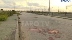 Un migrant maghrébin tué à l'arme blanche dans le port de