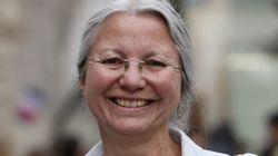 Agnès Thill bientôt convoquée par la direction de
