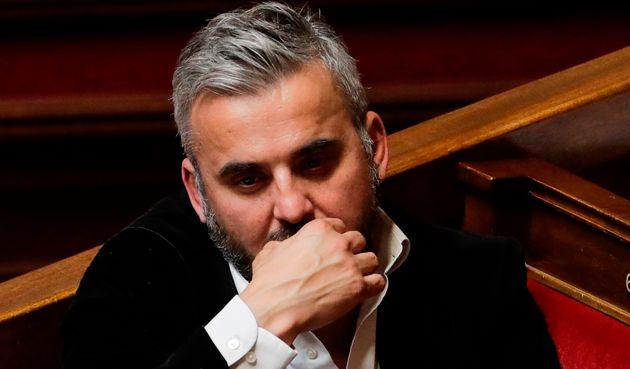 C'est la diffusion d'un documentaire ce jeudi 2 mai sur France 2 qui a valu à Stéphane...