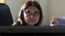 Election Commission Warns Maneka Gandhi Over Her 'ABCD'