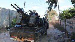 Libye : l'ONU met en garde contre une