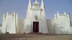 Des milliers d'objets au musée saharien d'Ouargla en attente