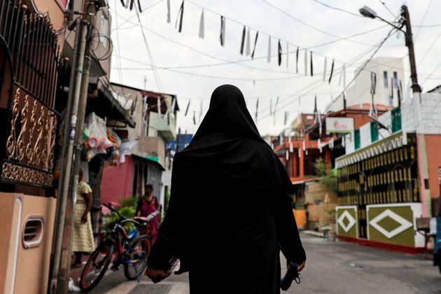 Après les attentats de Pâques, le Sri Lanka interdit le