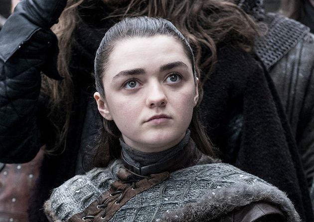 Así predijo Melisandre el desenlace de la Batalla de Invernalia en la tercera