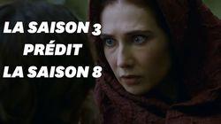 Cette scène de la saison 3 de