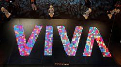 Dix startups algériennes participent au salon Viva