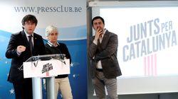 El Supremo decidirá si Puigdemont puede presentarse a las elecciones