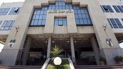 Mohamed Loukal et Abdelghani El Hamel ont comparu devant le