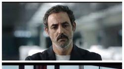 Cannes 2019: Les acteurs tunisiens Mohamed Dhrif et Ahmed Hafiane en compétition pour les Critics Awards de l'Arab Cinema