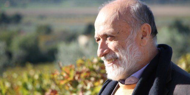 Carlo Petrini all'HuffPost: