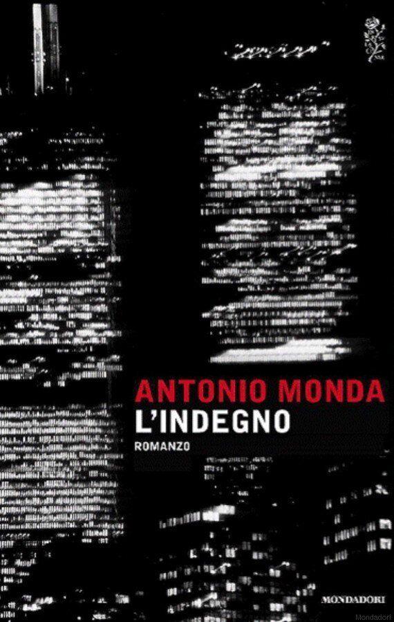 Da Letta ad Amato, da Piovani a Moretti, la presentazione romana del nuovo libro di Antonio