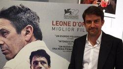 Il regista Lorenzo Vigas sulle madri venezuelane: