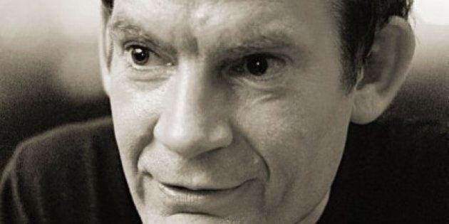 Graham Swift, vincitore del Booker Prize, racconta