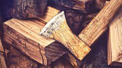 Perché con 'Norvegian Wood' il legno non è mai stato così di