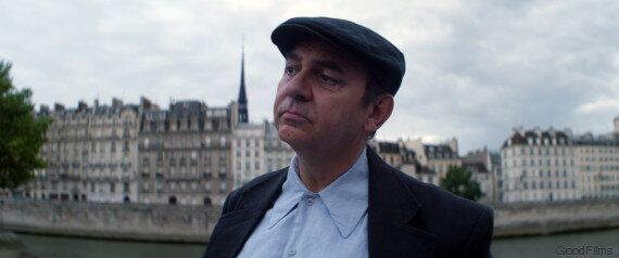 'Neruda' di Pablo Larraín racconta un poeta che