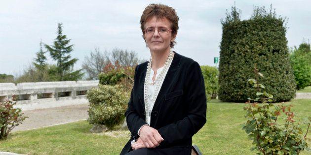 Referendum, la senatrice a vita Elena Cattaneo: