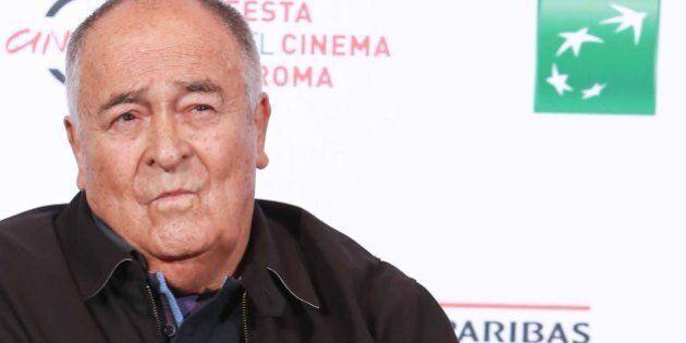 Festa del Cinema di Roma: il giorno di Bernardo Bertolucci:
