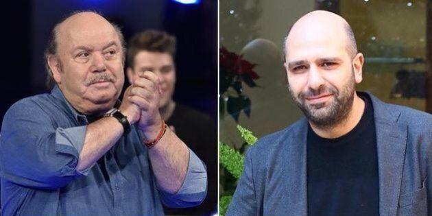 Lino Banfi: