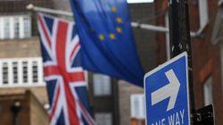 Il conto della Brexit, le spese del divorzio fra Gb e