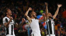 Sorteggio semifinali Champions League: la Juventus incontrerà il Monaco. Real Madrid contro Atletico Madrid nell'altra