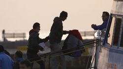 Frontex si smarca da chi punta il dito sulle Ong: