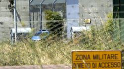 UN BANCOMAT CHIAMATO MISERICORDIA - Ndrangheta e migranti: smantellata la cosca Arena, controllava il centro profughi di