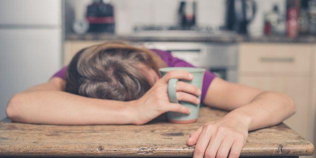 6 errori ingenui che possono farti rischiare il