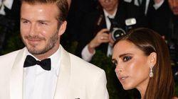 Il regalo di Beckham per la moglie è quello che molte vorrebbero ricevere (ma non è per tutte le
