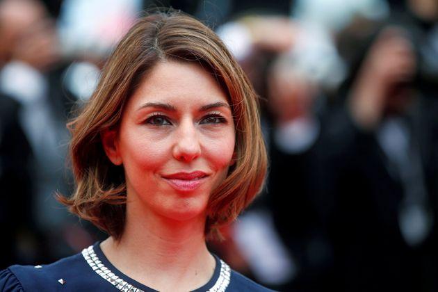 Ci sono almeno 9 sorprese che il Festival di Cannes ha in serbo per