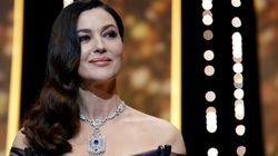 Monica Bellucci dice la sua su Netflix e si ispira alle dichiarazioni di Will