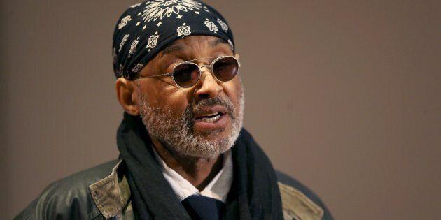 La militanza nelle Black Panther e i primi scatti a 11 anni : il mondo piange il grande Stanley