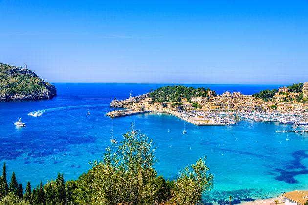 Le migliori destinazioni low cost per l'estate 2017 (in Italia e