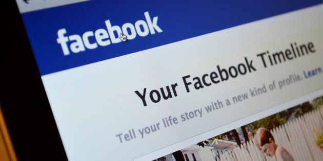Svelate le norme interne di Facebook dal Guardian: possibile pubblicare autolesionismo e