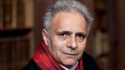 """""""Netflix è il futuro. I francesi tendono a difendere sempre ciò che è loro"""". Intervista ad Hanif Kureischi (di G."""