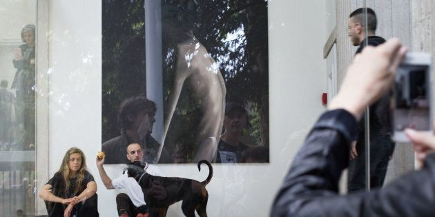 Biennale di Venezia, 9 cose da non perdere secondo Luca Massimo