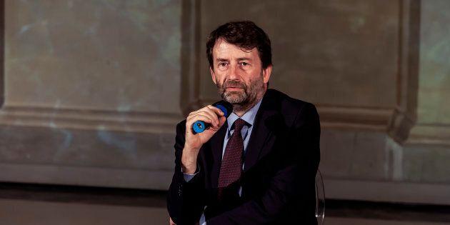 Il Tar annulla la nomina di 5 direttori di museo. Franceschini annuncia il ricorso: