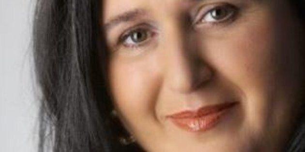 L'ex assessore regionale siciliana diventa suora a 54 anni: