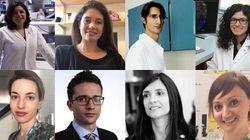 Gli Usa premiano 8 giovani oncologi italiani: solo 2 di loro lavorano in