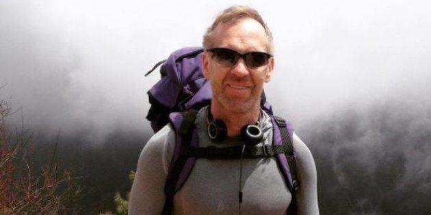 Malato terminale di cancro conquista la cima dell'Everest: