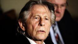 Perché la donna violentata da Roman Polanski chiederà