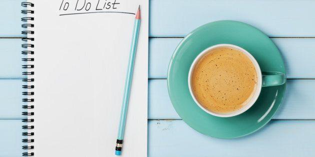 Procrastinare? 5 motivi (scientifici) per cui lo