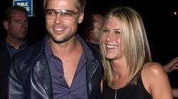 Dopo 12 anni Brad avrebbe chiesto scusa a Jennifer (secondo i
